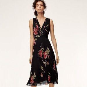 Wilfred Julianne Dress